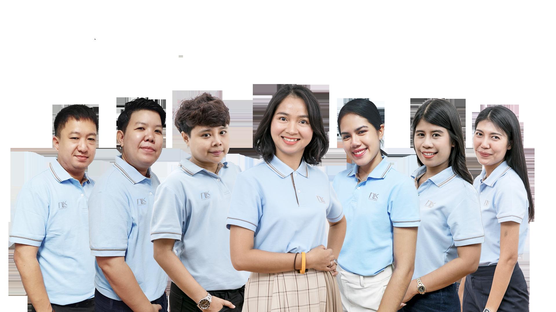 sales-team-no-bg